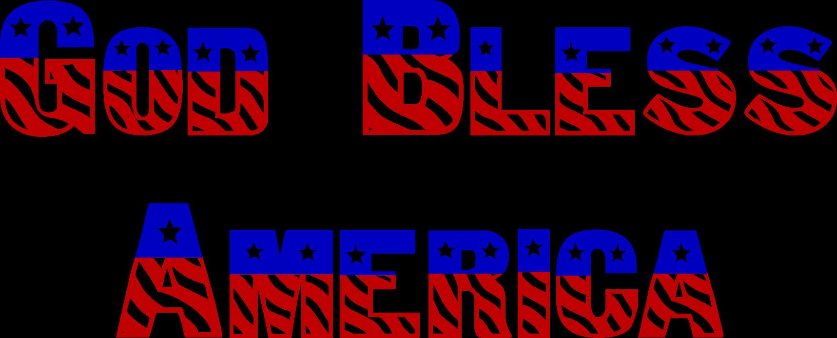 banner america transparent text #109488173