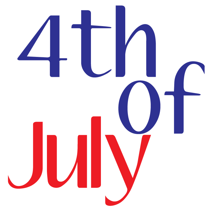 clipart free Fourth of july clipart free. Clip art god bless