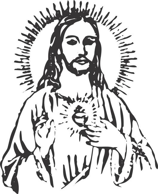 picture royalty free God clipart. Free gods cliparts download.