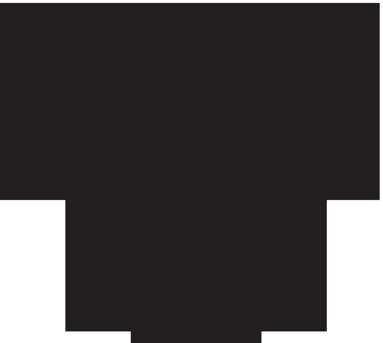 transparent Jesus christ son of. God clipart.