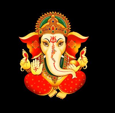 clip art free stock Download sri ganesh free. God clipart ganesha