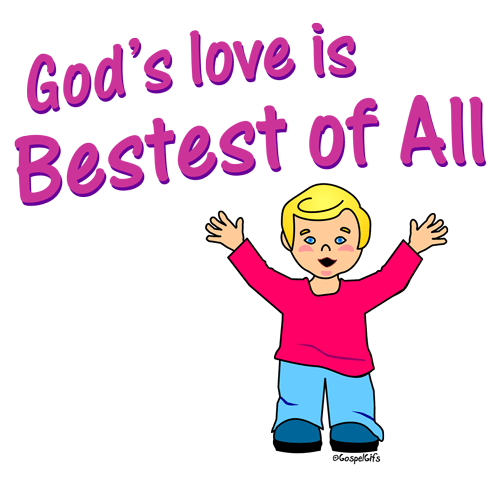 picture free God clipart kingdom god. Armor of free collection