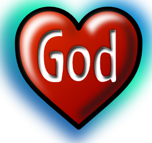 image freeuse library Images panda free godclipart. God clipart kingdom god