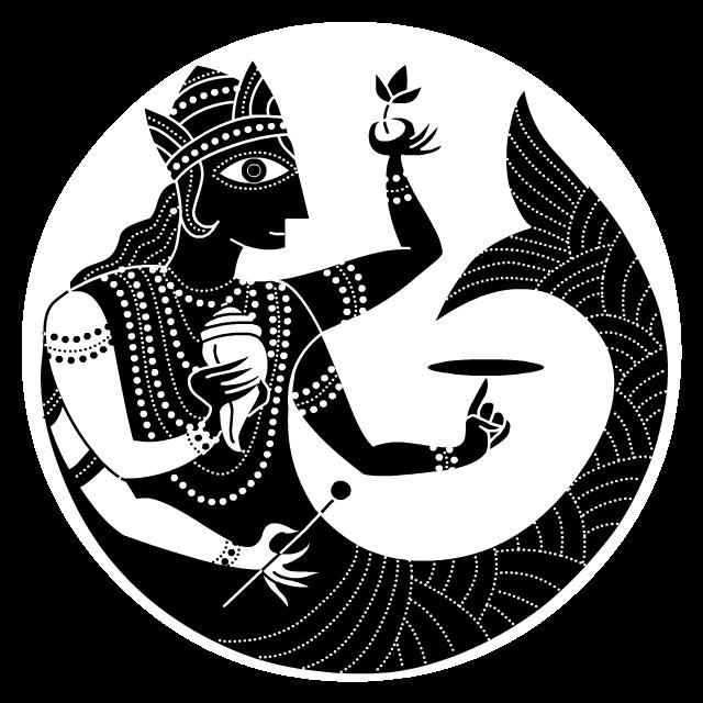 banner transparent library God clipart parvathi. Krishna vishnu free on