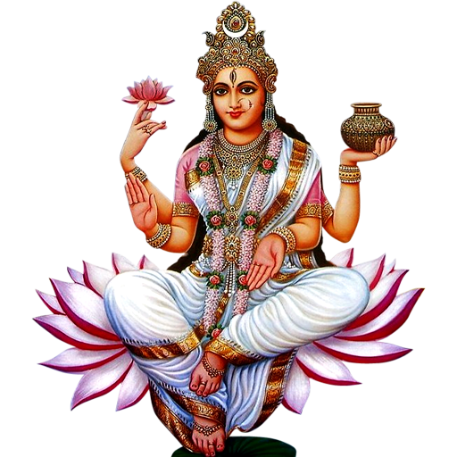 graphic transparent download God clipart parvathi. Saraswati png transparent images