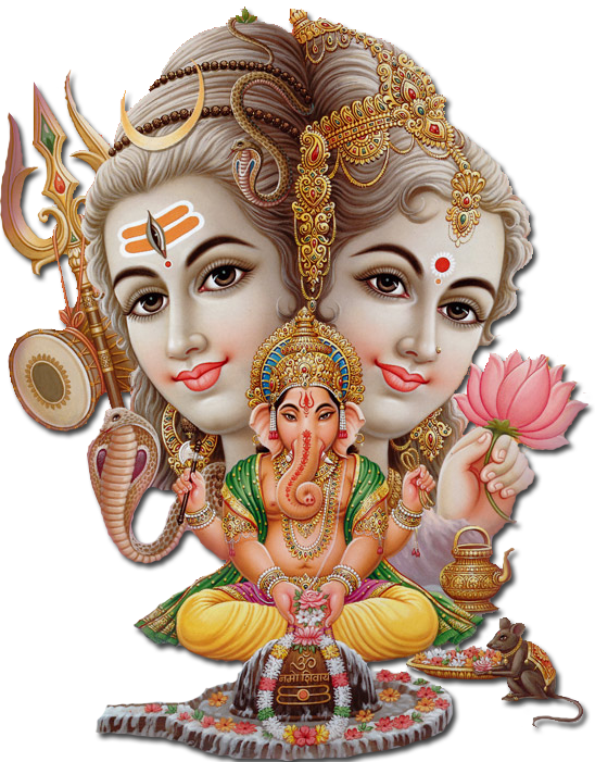 jpg royalty free Png images free download. God clipart parvathi
