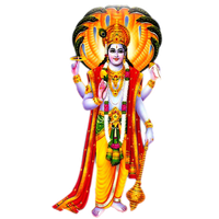 picture transparent download Download free png photo. God clipart vitthal