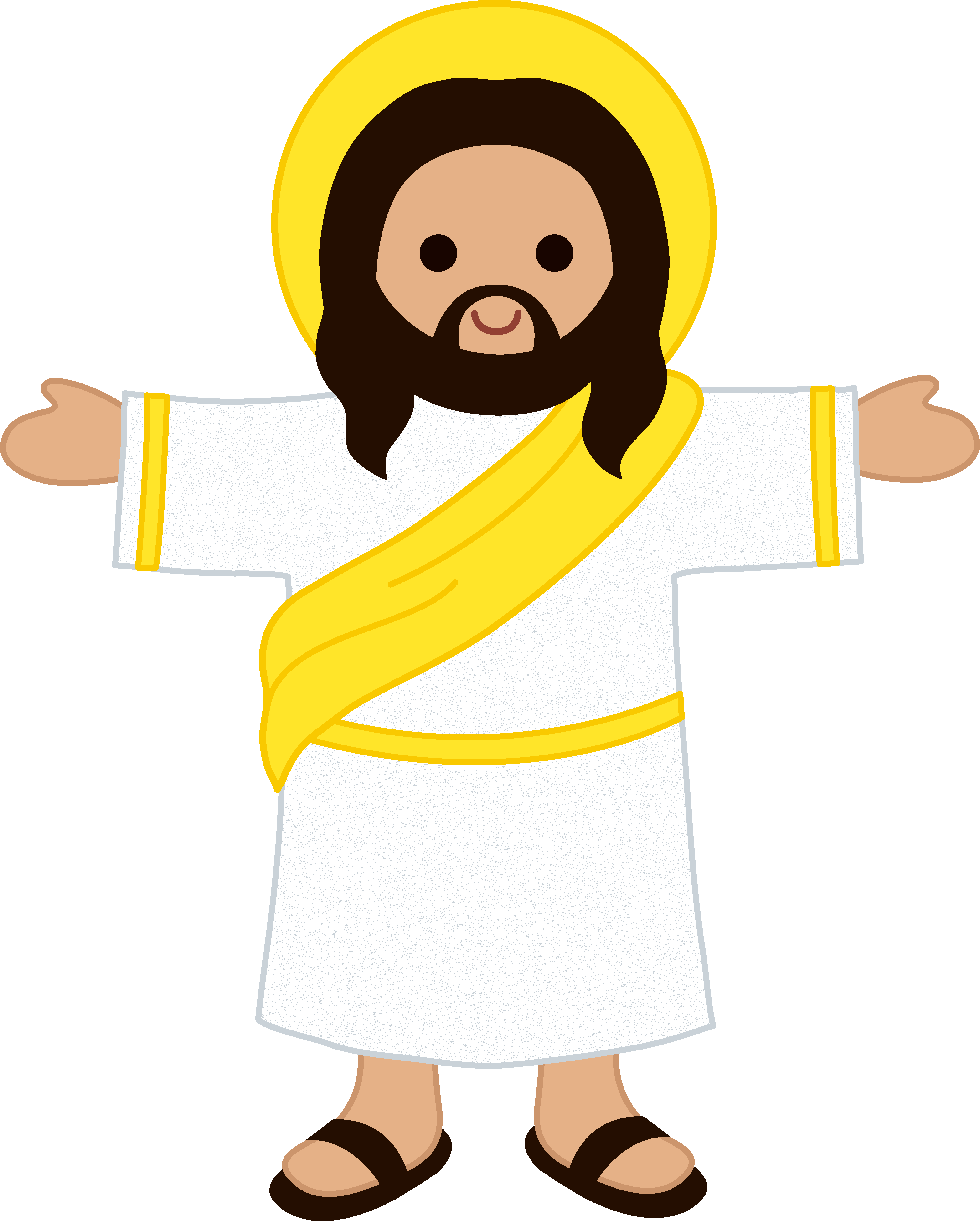 clipart freeuse stock God clipart. Free christian cliparts download.