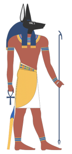 clipart library library Ancient Egyptians