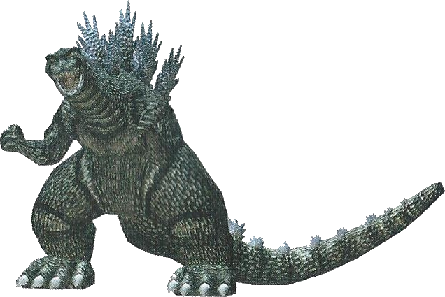 png black and white library godzilla transparent earth #113223187