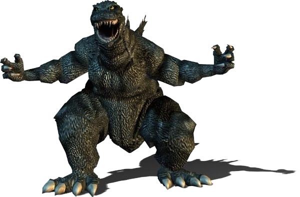 clipart freeuse download Godzilla PNG Transparent Images