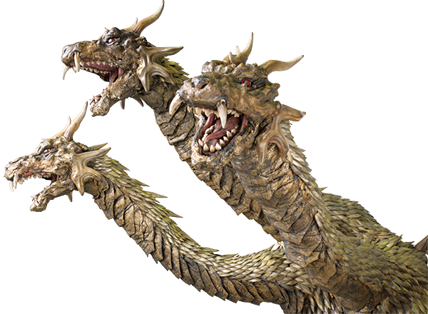 jpg transparent Godzilla png free download on mbtskoudsalg
