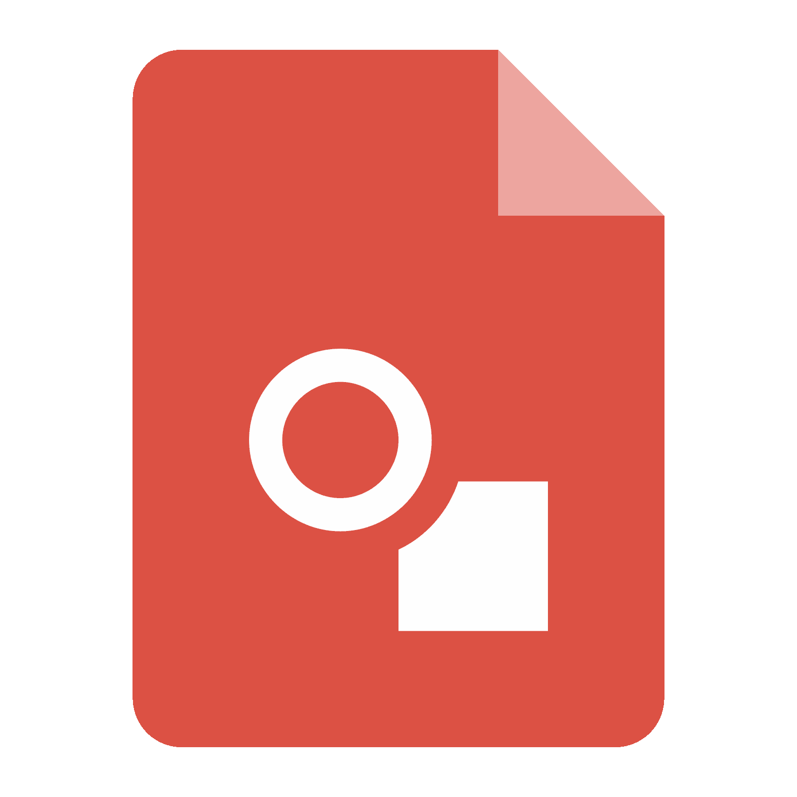 jpg royalty free library Google Drawing Icon