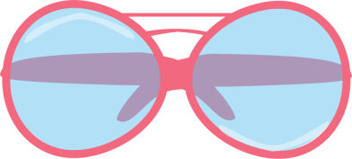 picture transparent stock Goggles clipart beach. Summer clip art images
