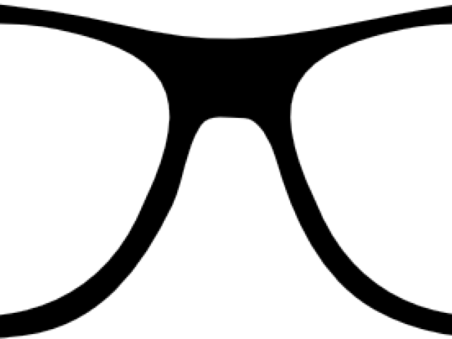 banner transparent library Free on dumielauxepices net. Goggles clipart beer goggles