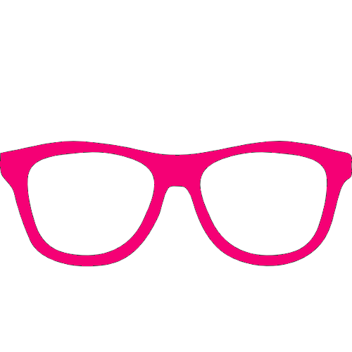 banner black and white library Goggles clipart glares. Geek free on dumielauxepices