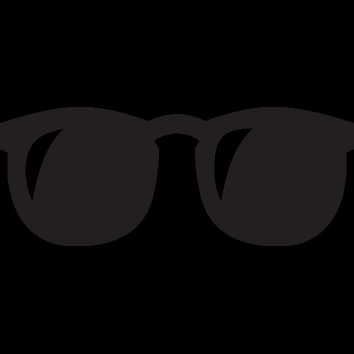 image library stock Sunglasses emoji sunglass free. Goggles clipart glares