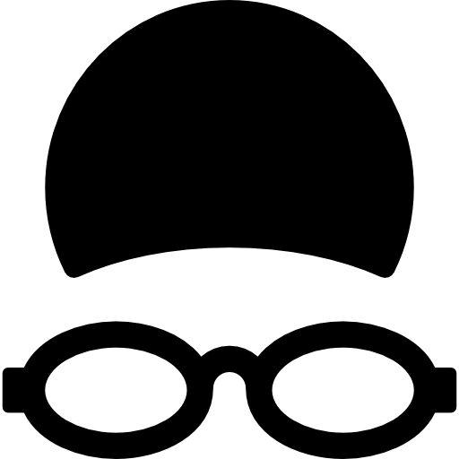 clipart download Eye Glasses