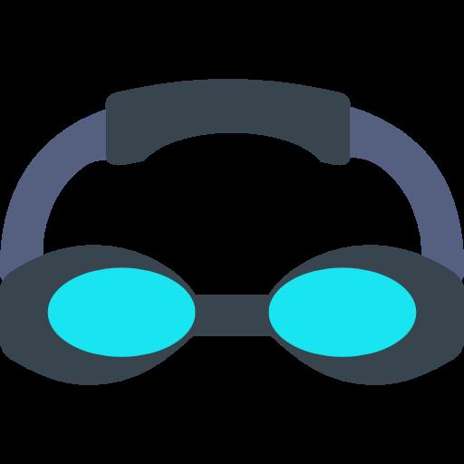 jpg Sports goggle sea dive. Goggles clipart swimming equipment