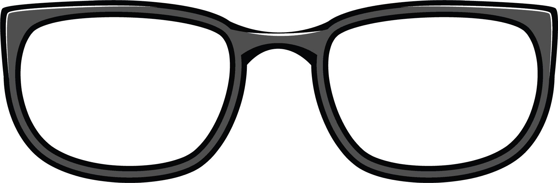 clip freeuse stock clip glasses degree #91906365