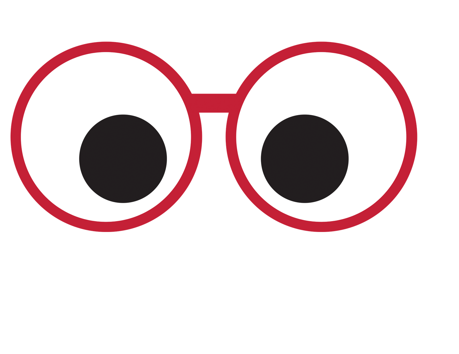 picture free download Free on dumielauxepices net. Goggles clipart teacher