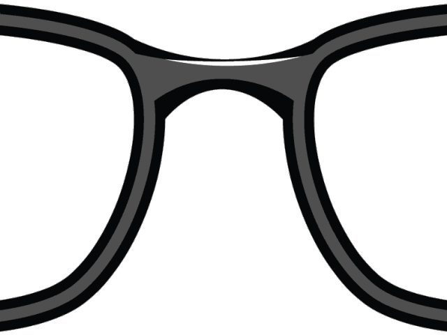 clip art black and white download Goggles clipart teacher. Free on dumielauxepices net