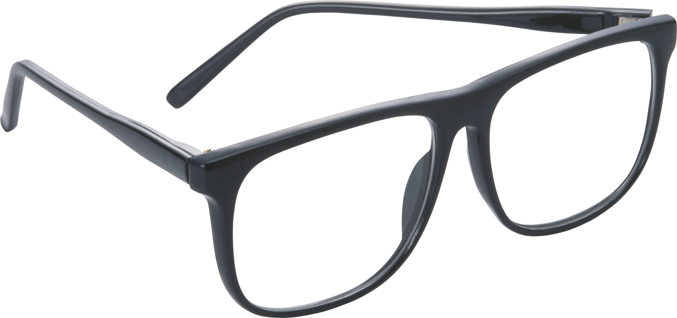 jpg transparent stock Goggles clipart vintage glass. Eyeglasses free on dumielauxepices