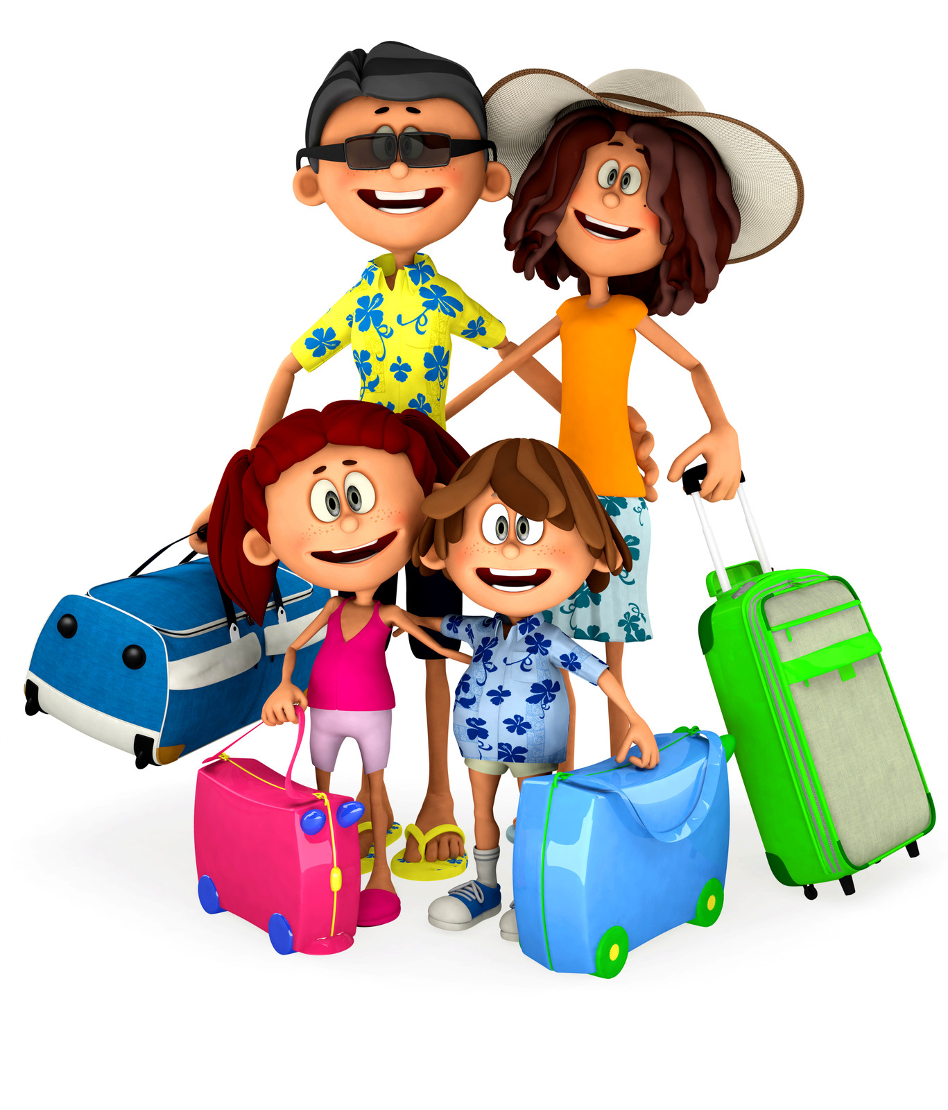 image stock Going to clipart vacation. Free cliparts download clip
