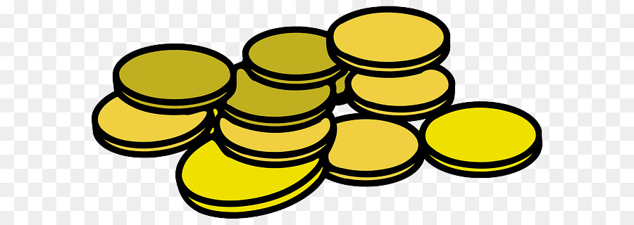 clipart free download Gold and silver clipart. Pattern background coin