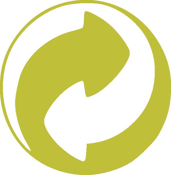 clip art library Gold arrow clipart. Circular arrows clip art