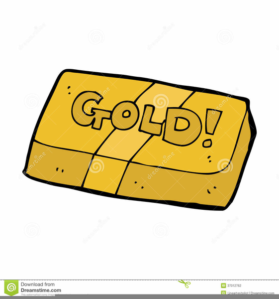 banner royalty free stock Gold clipart. Free bars images at.