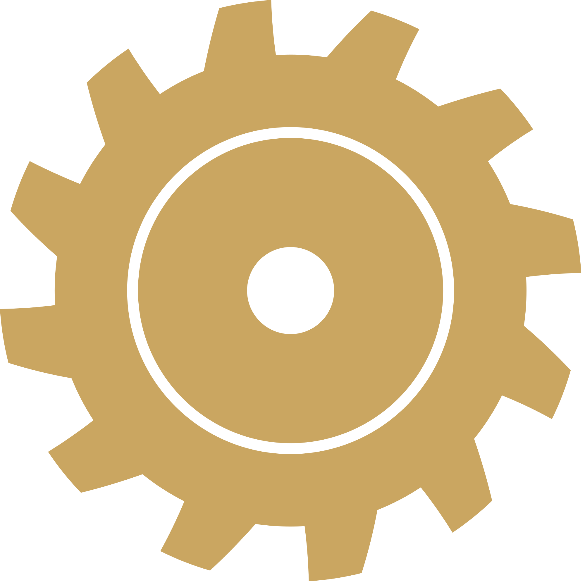 vector library library File gear shape svg. Gold clipart gears