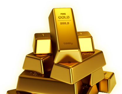 png library Bar biscuit free on. Gold clipart gold block