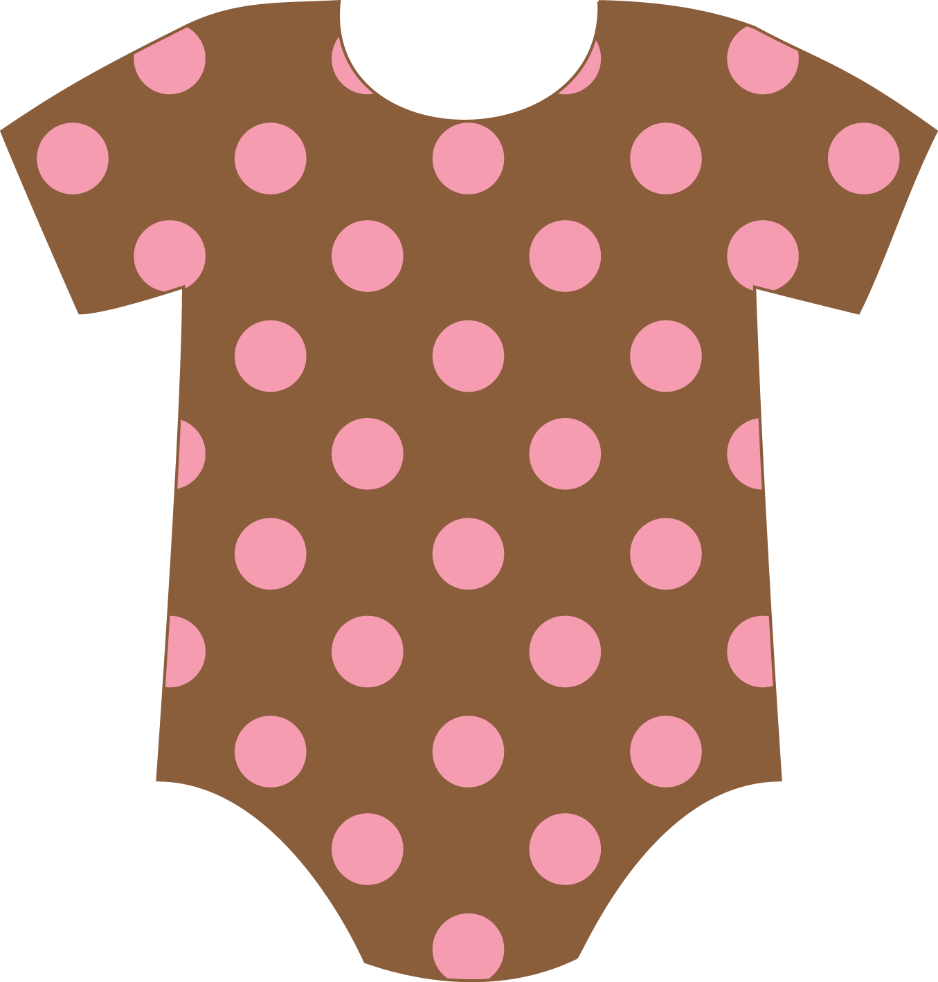 svg freeuse download Gold clipart onesie. Pin by on pinterest