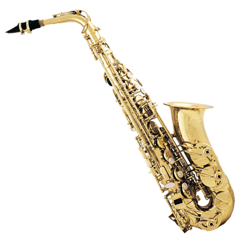 image transparent library Gold clipart saxophone. Png free images toppng