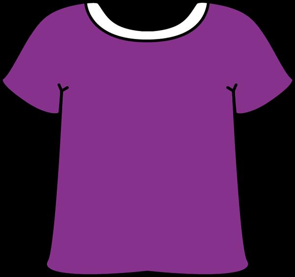 clip download Gold clipart tshirt. Pink pinterest clip art