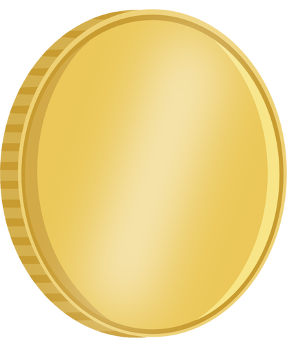 png royalty free download Gold Coin Drawing at GetDrawings
