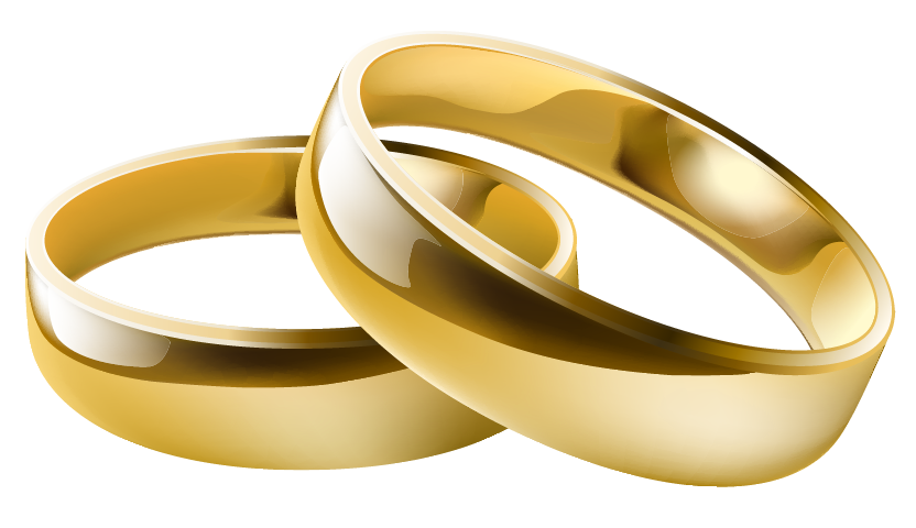 banner transparent stock Jewelry PNG images free download