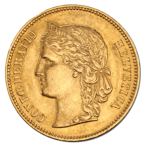 svg freeuse library Gold png free images. Golden clipart dollar coin
