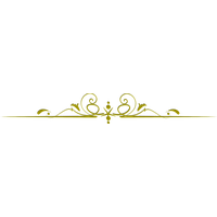 vector free Golden clipart gold line. Download decorative free png