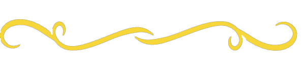 banner royalty free library Index of wp content. Golden clipart gold line