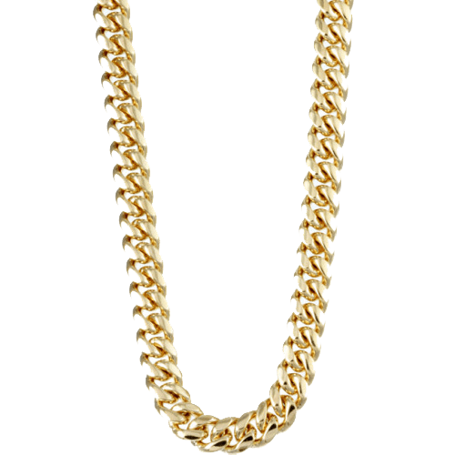 svg freeuse stock Thug Life Real Gold Chain transparent PNG