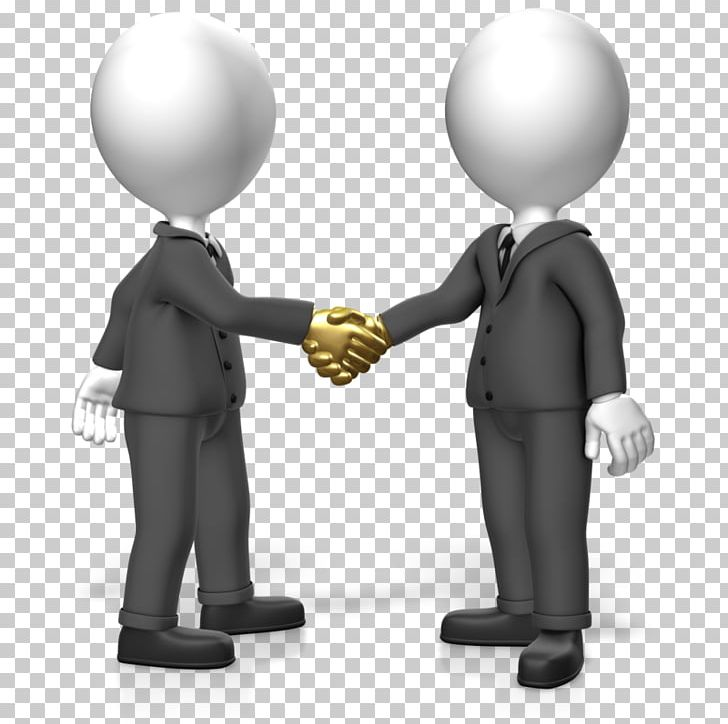 transparent Animation handshake png anime. Golden clipart stick figure