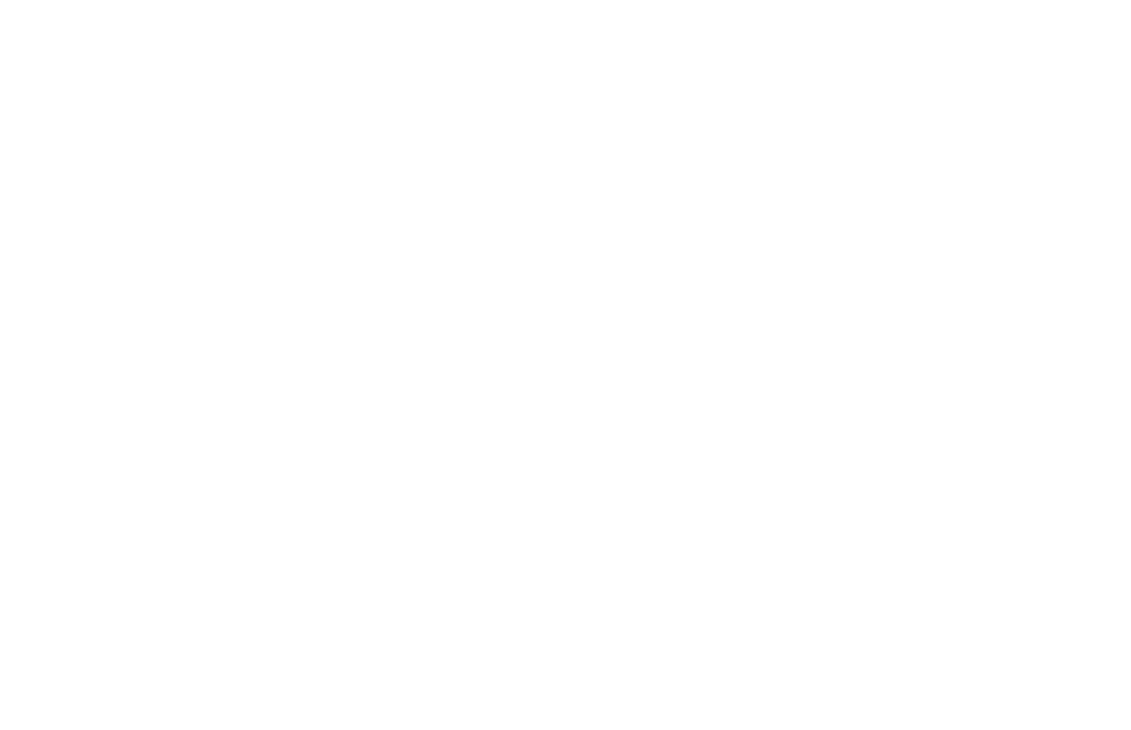 jpg transparent library Golden retriever clipart vector. Silhouette of at getdrawings