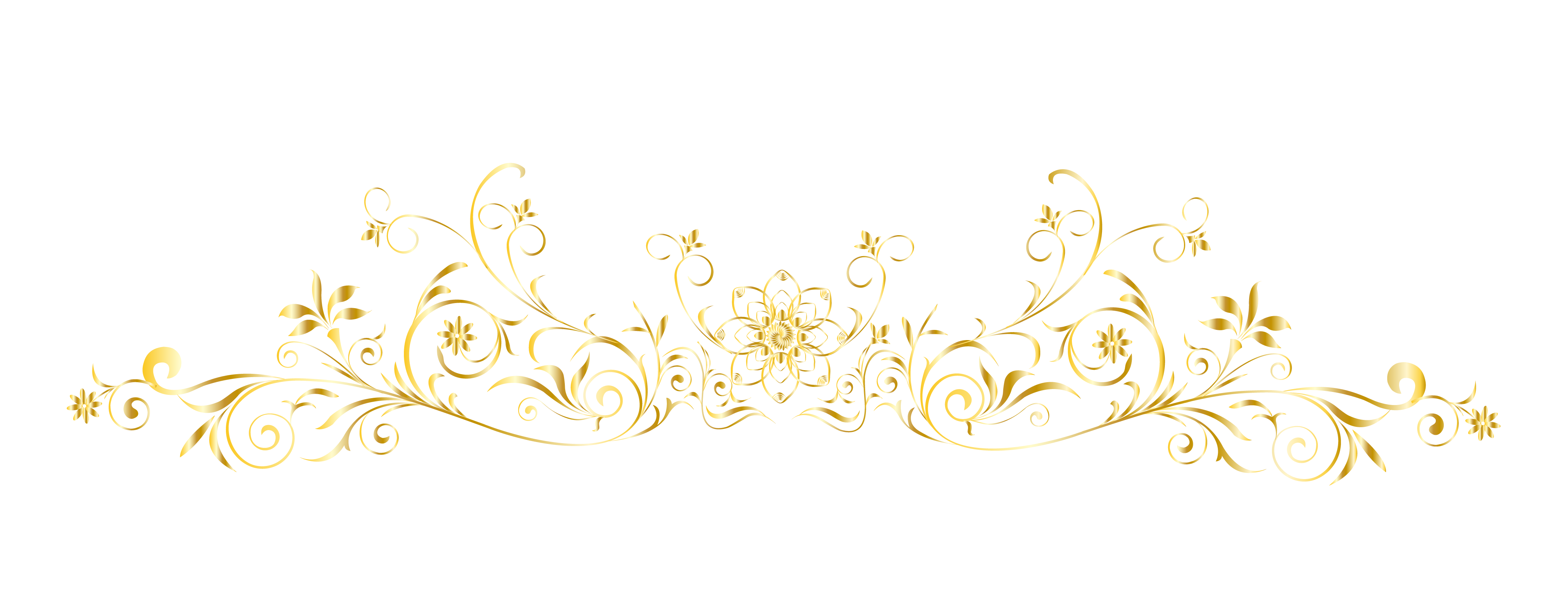 clip royalty free stock 1 vector gold #88601749