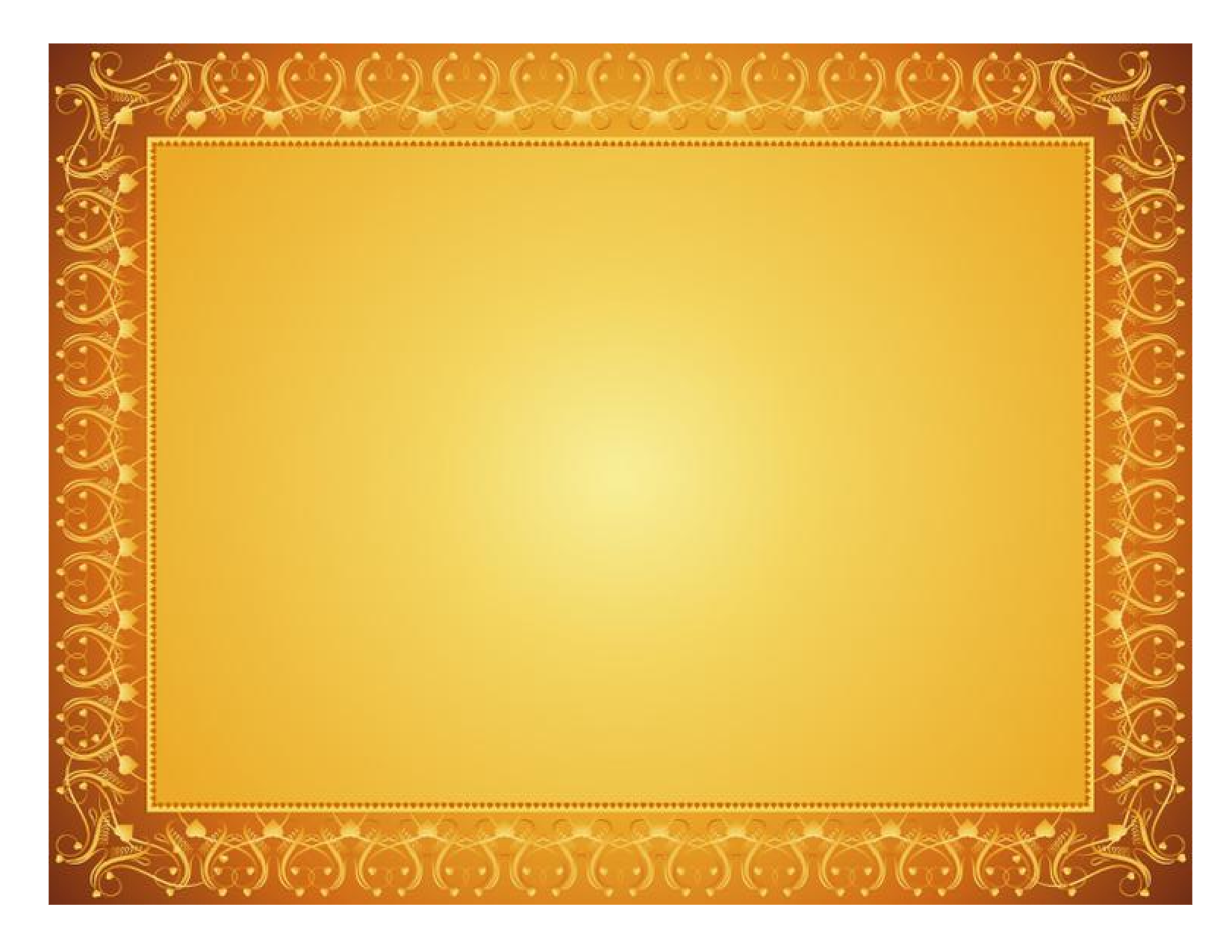 image Vector certificate background. Free design yelom myphonecompany