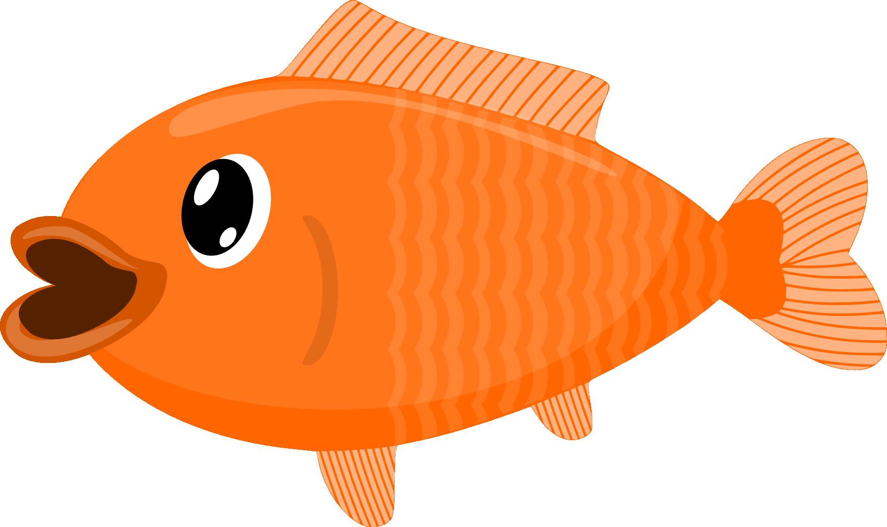 picture Goldfish clipart clip art. Transparent free on dumielauxepices