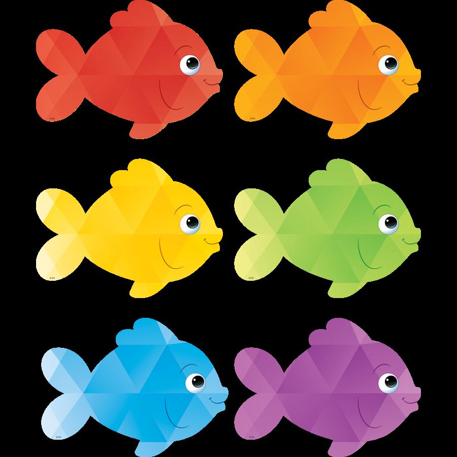 clip art transparent Goldfish clipart colored. Magnificent coloring fish collection