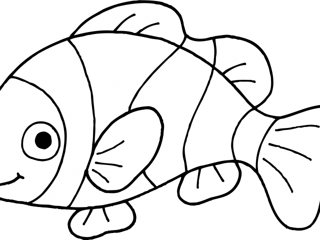 download Free on dumielauxepices net. Goldfish clipart fishblack