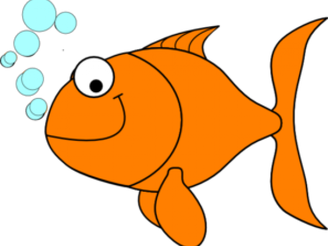 vector stock Goldfish clipart isda. Free on dumielauxepices net